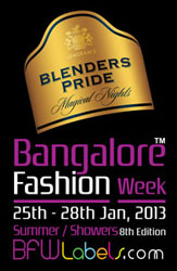 BFW 8th Edition